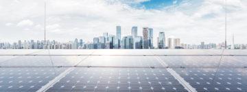 zonnepanelen certificeren PV installatie Solar certification