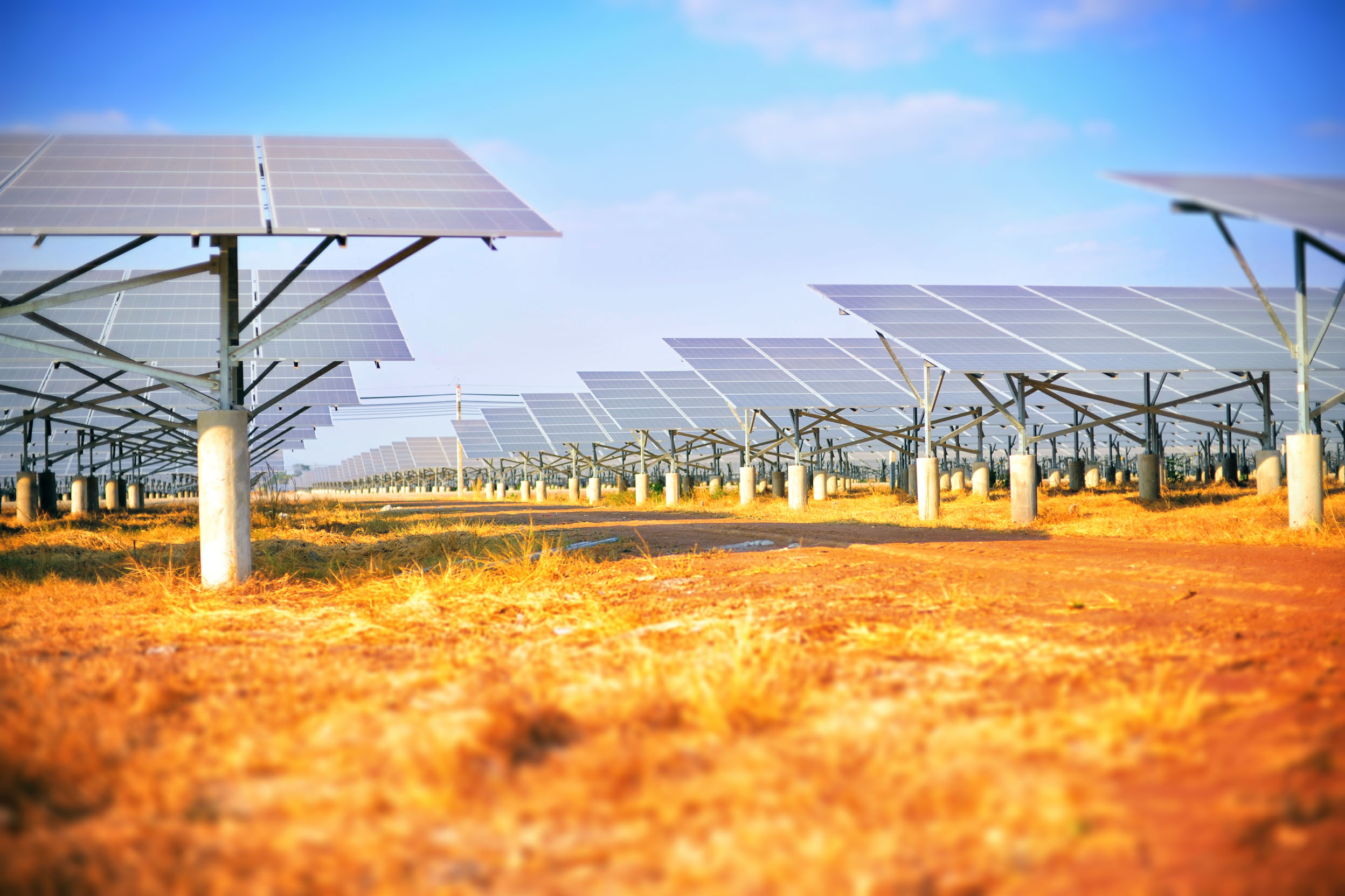 zonnepanelen verzekeren solar panel insurance