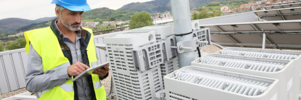 Solar certification PV installatie zonnepanelen certificeren